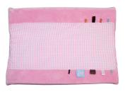 Snooze Baby Changing Mat Cover
