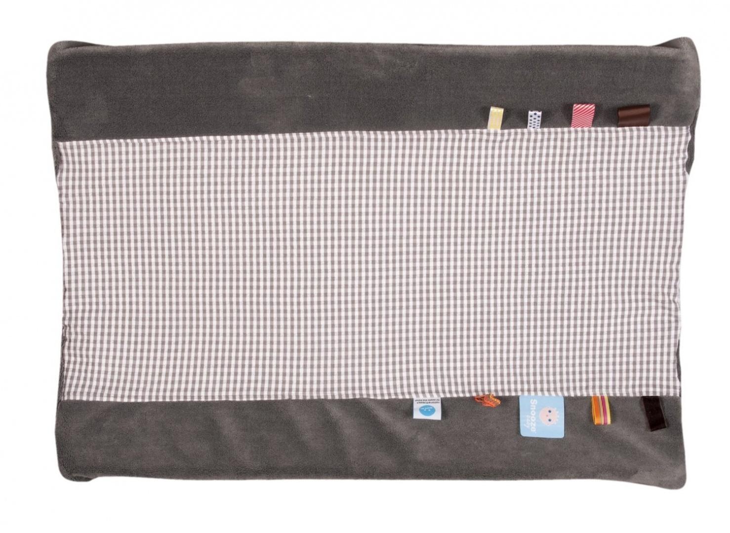 organic cotton waterproof newborn infant baby bassinet bedding mattress pads bed wet diaper cradle crib stroller - Bassinet Bedding