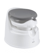 Tippitoes 2in1 Potty Seat