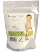 Real Nappies Nappy Fresh Nappy Sanitiser, 500g Pack