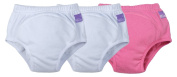 Bambino Mio, Potty Training Pants, Girl, 2-3 Years