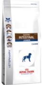 Royal Canin Veterinary Gastro Intestinal Junior Gij 29