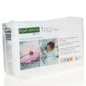 Nature Babycare Newborn Nappies