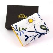 Yippydada Funky Wallet in Gift Box
