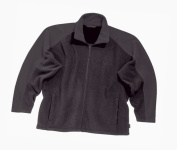 Regatta Hedman Men's Jacket