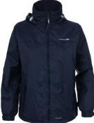 Trespass Women's Shopping Jacket