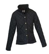 Toggi Women's Sandown Quilted Jacket