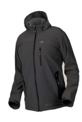 Trespass Men's Accelerator Softshell Jacket