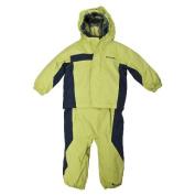 Columbia Snow Monkey Set Youth Jacket + Pant