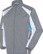 Sunice Men's Dalkey X2O-C Full Zip Water Repellent Jacket
