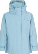 Trespass Girl's Hemisphere Jacket