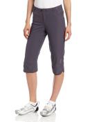 Gore Bike Wear Women's Countdown 3.0 Pants 3/4+