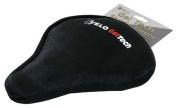 Velo Gelpadz Pad Seat Cover - Black