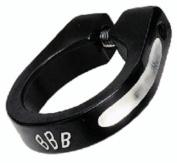 BBB seat clamp TheStrangler black