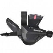 Shimano Rapid Fire Right Side Trigger Shifter Plus Acera 8 Speed Sl-m310