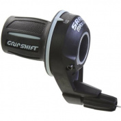 SRAM MRX Comp Front Bicycle Twist Shifter