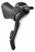 Shimano Sora 3500 STI Shifters 9 Speed -