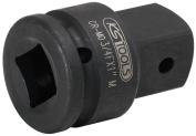 KS Tools 515.3490cm x 2.5cm F/M Impact Adaptor