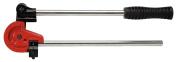 KS-Tools 122.1006 Standard-Zweihand-Bieger,~ 6mm
