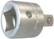 "KS-Tools 911.3412 Adapter 1.9cm F x 1.3cm M"""