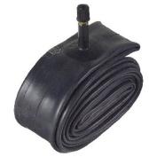 BMX 50cm Inner Tube also Kids 20x1.75-6.4cm Car Valve