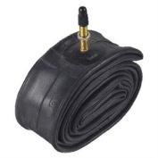 70cm Inner Tube Presta MTB 1.75-6.4cm