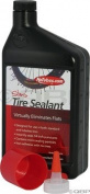 Stans Notubes Tyre Sealant 950ml -