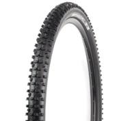 Schwalbe Smart Sam Tyre