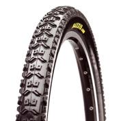 Maxxis Advantage Kevlar 70A - Black, 70cm x 5.3cm