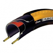 Vittoria Rubino Pro 3 Folding Tyre 700x23c
