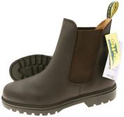 Tuffa Clysdale Outdoor Short Boot
