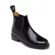 Harry Hall Men's Buxton Jodhpur Boot
