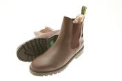 Tuffa Clysdale Fleece Outdoor Short Boot