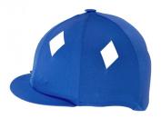 Lycra Capz Hat Cover