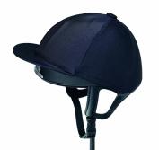 Harry Hall Hat Silk