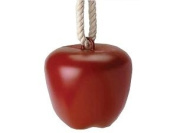 Jolly Apple - large red scented apple. Can be hung up in the stable.