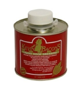 Kevin Bacons - Liquid Hoof Dressing x 500 Ml