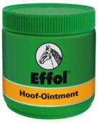 Effol - Hoof Ointment Green x 500 Ml
