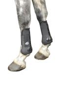 Masta Open Tendon Boot