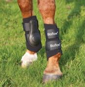 Bioflow Magnetic Horse Brushing Boots