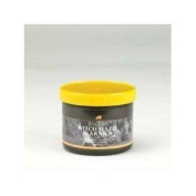 Lincoln witch hazel and arnica gel 400 grammes