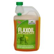 Global Herbs - Flaxoil