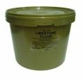 Limestone Flour, Horse Supplement, Gold Label, Calcium/Phosphorous, 5 KG