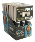 NAF - Five Star Instant Magic x 18 Syringe