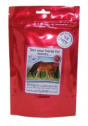 Westgate Laboratories - Worm Count Kit for Two Horses