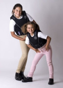 Childrens Rhinegold Beta 2009 Level 3 Horse Riding Body Protector