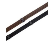 Continental Reins in Black or Brown