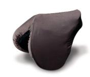 Cottage Craft Cotton Saddle Cover