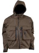 Greys Strata All Weather Wading Jacket