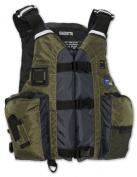 MTI Adventurewear Calcutta Kayak Fishing Angler PFD Life Jacket